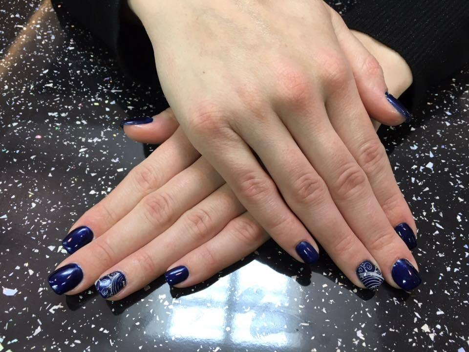 Bar ongles rennes 35 onglerie manucure ongles et for Salon pour les ongles