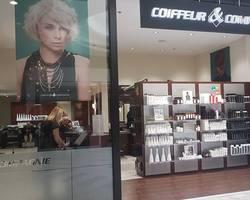 Coiffeur & Compagnie - Grand Quartier