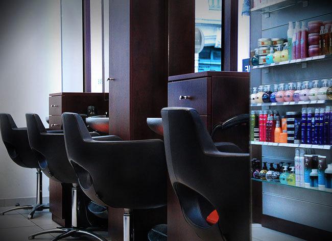 Salon de coiffure rennes et ille et vilaine 35 coiffeur for Salon coiffure rennes