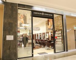 Coiffure-et-compagnie - COIFFEUR & COMPAGNIE RENNES - ALMA (35)