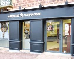 Coiffure-et-compagnie - COIFFEUR & COMPAGNIE MONTFORT SUR MEU (35)